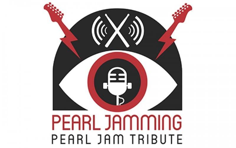 Pearl Jamming (Pearl Jam tribute)