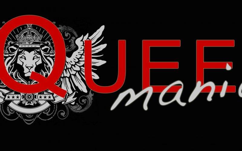 Queenmania (Queen tribute)