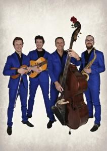 The Busquitos Burolivemuziek.nl
