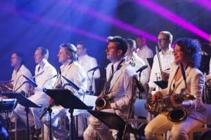 New Amsterdam Orchestra burolivemuziek.nl