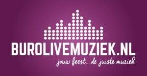 Bands-en-Artiesten-boek-je-voordelig-bij-BUROLIVEMUZIEK.NL---facebook