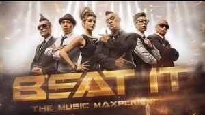 beat it burolivemuziek.nl