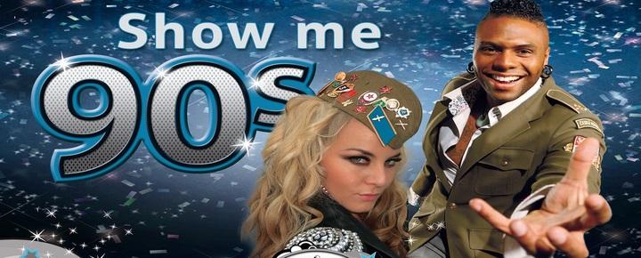 Show Me 90s