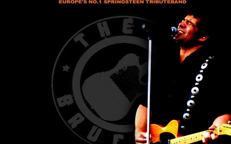 The Bruceband