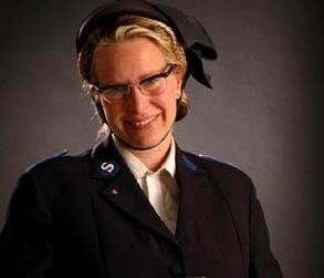 Sigrid Hof (Heilsoldate)