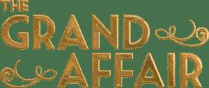 The Grand Affair voordelig boeken bij burolivemuziek.nl