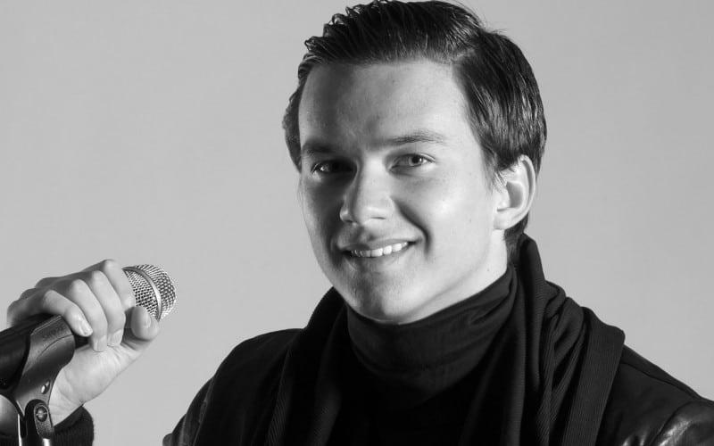 Danilo Kuiters