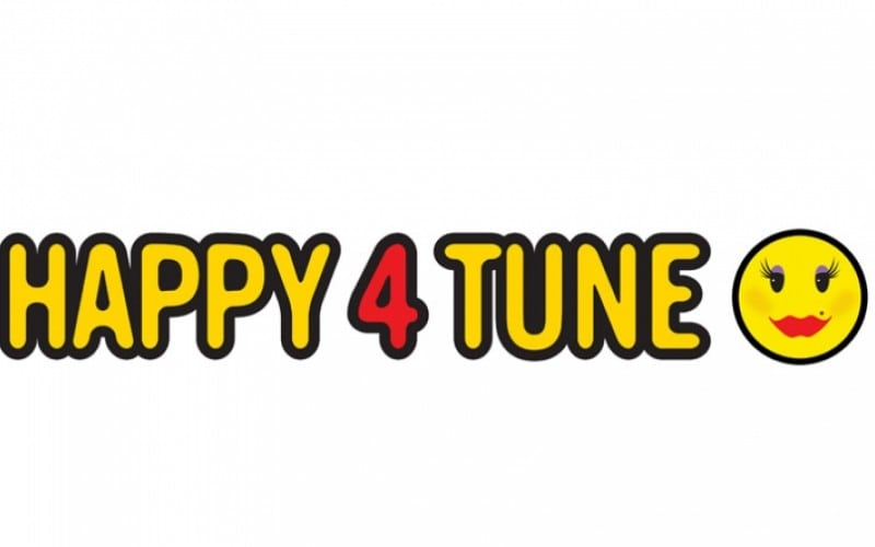 Happy 4 Tune