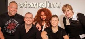 Stageline voordelig boeken bij Burolivemuziek.nl