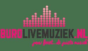 Bands en artiesten boek je bij BUROLIVEMUZIEK.NL