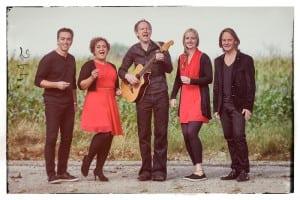 Re-member voordelig boeken bij Burolivemuziek.nl