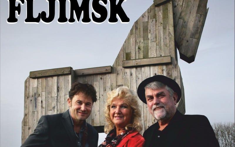 FLJIMSK  Friese theater show