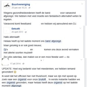 Band-afgezegd--Burolivemuziek.nl