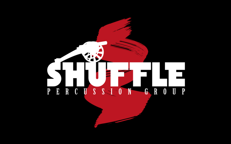 Shuffle Percussion Group
