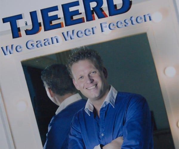 Tjeerd (Henstra)