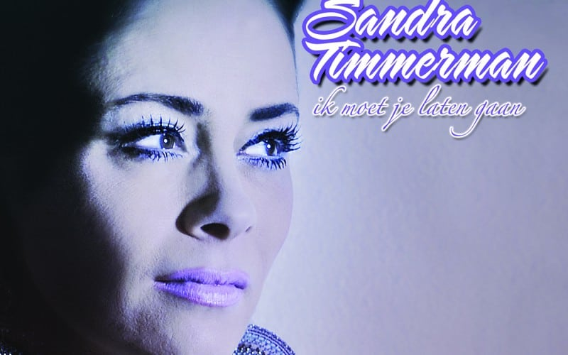 Sandra Timmerman