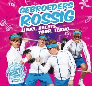 Gebroeders Rossig boek je het voordeligst bij Burolivemuziek.nl