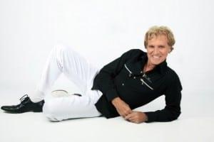 Jacques Herb boeken of inhuren doet u makkelijk, betrouwbaar en voordelig bij Burolivemuziek.nl