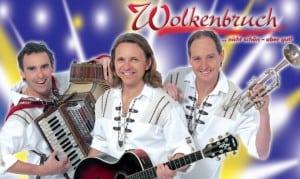 Wolkenbruch boek je voordelig bij Burolivemuziek.nl