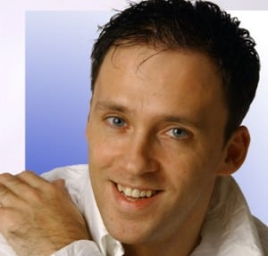 Andy Dellenoy boek je eenvoudig en het voordeligst bij Burolivemuziek.nl