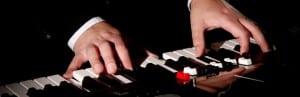 live muziek - burolivemuziek.nl