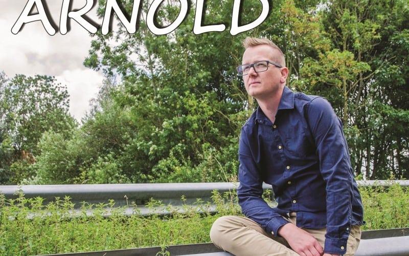 zanger Arnold Postma