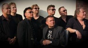 The Eagles Tribute Band boek je voordelig bij Burolivemuziek.nl