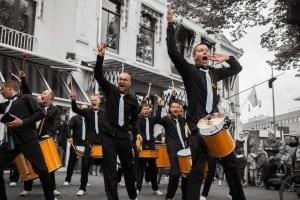 Almondegas voordelig boeken bij Burolivemuziek.nl