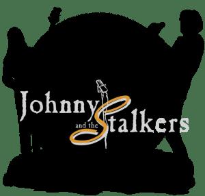 Johhny & The Stalkers boek je simpel, snel en het voordeligst bij Burolivemuziek.nl