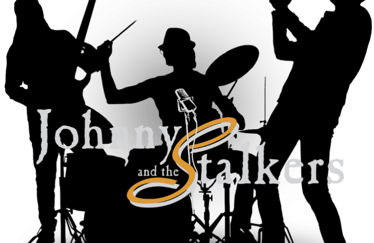 Johnny & The Stalkers