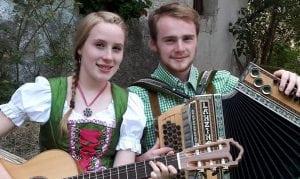 Geschwister Messner Burolivemuziek.nl