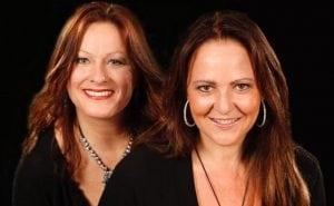 Het Golden Oldies Duo Burolivemuziek.nl