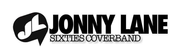 Jonny Lane