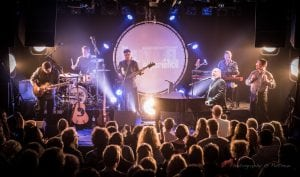The Billy Joel Experience Burolivemuziek.nl