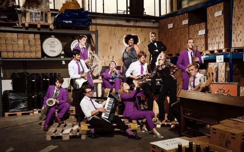 Soulband Capital S